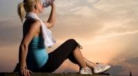 כשזה מגיע לירידה במשקל, אדם יודע שעליו לפתח מודעות חדשה לאכילה ולהפחית מזונות שאינם בריאים או משמינים. דיאטה היא תהליך קשוח בפני עצמו, אך חלק מהאנשים מתקשים יותר בתהליך מבחינה […]