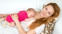 במהלך ההיריון נשים רבות נוטות לזנוח את הניסיונות להורדה במשקל ובדרך כלל בסופו של דבר כתוצאה מכך לאחר ההיריון נותרים בגופן אי אילו קילוגרמים עודפים. לאור זאת, נשים רבות מעוניינות […]