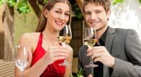 היין הוא אחד מהמשקאות האלכוהוליים הראשונים שיוצרו על ידי האדם ולפיכך הוא משחק תפקיד מרכזי במגוון רחב של אמונות ודתות. באופן עקרוני, ניתן לייצר יין מפירות וירקות רבים שאינם בהכרח […]