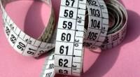השיטה המומלצת ביותר לירידה בטוחה ומבוקרת במשקל היא להקפיד על פעילות גופנית לפחות שלוש פעמים בשבוע, על מנת להפחית במשקל ולחטב את השרירים. לעומת זאת, אם אדם אינו מעוניין, או […]